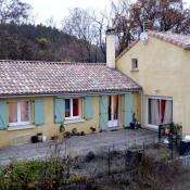 Montjaux, Villa 4 pièces, 85 m2