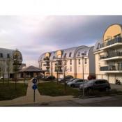 location Appartement 3 pièces Perrigny-les-Dijon