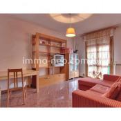 Monteriggioni, 3 pièces, 95 m2