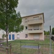 location Appartement 2 pièces Chanteloup-les-Vignes