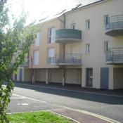 location Appartement 1 pièce La Suze