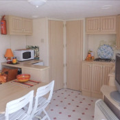 Vente terrain Frejus 69 000€ - Photo 5