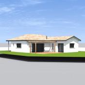 vente Maison / Villa 4 pièces Landes
