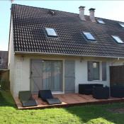 vente Maison / Villa 5 pièces Auvers sur Oise