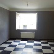 location Appartement 2 pièces Eguilles