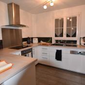 Neuilly en Thelle, 6 assoalhadas, 87 m2