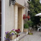 Saint Pierre sur Dives, Maison / Villa 3 pièces, 200 m2