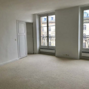 Paris 6ème, Apartment 3 rooms, 61 m2