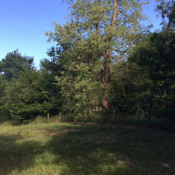 Terrain 690 m² Hostens (33125)