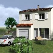 vente Maison / Villa 4 pièces Le Beausset