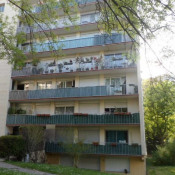 Ris Orangis, Apartamento 5 assoalhadas, 87 m2