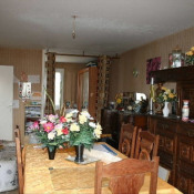Sale house / villa La trinite-porhoet 44 000€ - Picture 4