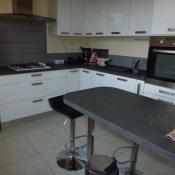 Lardy, Maison / Villa 6 pièces, 156 m2