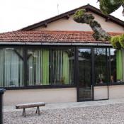Casteljaloux, Stone house 3 rooms, 110 m2