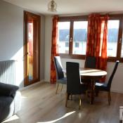 Brétigny sur Orge, Appartement 4 pièces, 69 m2