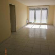 location Maison / Villa 3 pièces Domloup