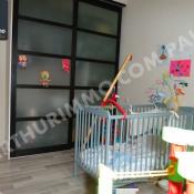 Vente appartement Pau 99990€ - Photo 6