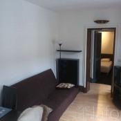 Bellefontaine, Appartement 2 pièces, 31 m2