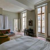 Paris 3ème, Studio, 31 m2