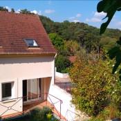 location Maison / Villa 5 pièces Gometz le Chatel