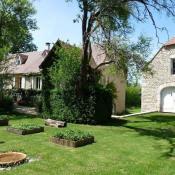 vente Maison / Villa 5 pièces Frayssinet