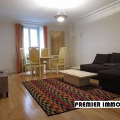 vente Appartement 2 pièces Paris 9ème