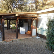 Vente terrain Frejus 68 000€ - Photo 2