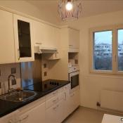 Rental apartment Fontenay sous bois 1000€cc - Picture 2