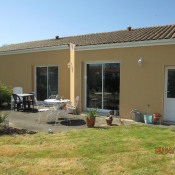 Les Epesses, House / Villa 5 rooms, 88 m2