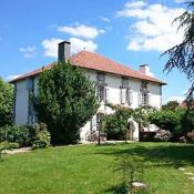 vente Maison / Villa 6 pièces Bidache Region