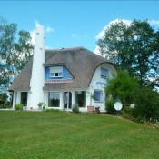 vente Maison / Villa 5 pièces St Cyr sur Menthon