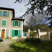 Saint Cyr au Mont d'Or, Propriété 10 pièces, 320 m2