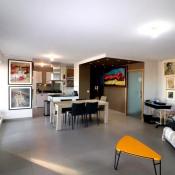 Sète, Appartement 5 pièces, 115 m2