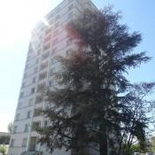 Belleville, Appartement 3 pièces, 60 m2