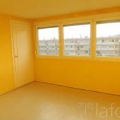 Vente appartement Mundolsheim