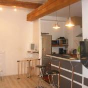 Saint Chamas, Maison de village 4 pièces, 133 m2