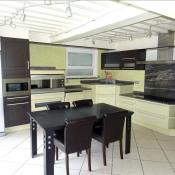 Sale house / villa St jean de bournay 335000€ - Picture 1
