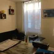 Paris 19ème, Apartamento 2 assoalhadas, 26 m2