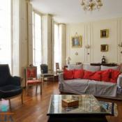 Orléans, Hôtel particulier 9 pièces, 250 m2