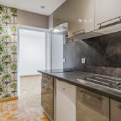 Thonon les Bains, квартирa 2 комнаты, 38,25 m2