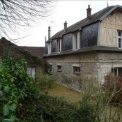 Vente de prestige maison / villa Soissons 545 000€ - Photo 6