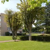 Vente appartement Ecouen 162000€ - Photo 1