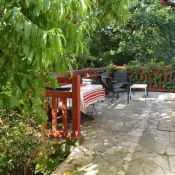 Vente de prestige maison / villa Arcangues 590000€ - Photo 1