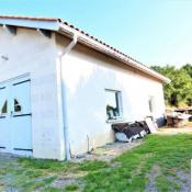 Pontcharra sur Turdine, Maison / Villa 4 pièces, 110 m2