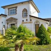 vente Maison / Villa 3 pièces Malemort-sur-Correze