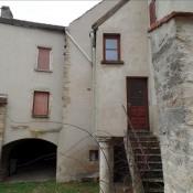 Vente immeuble Venarey les Laumes