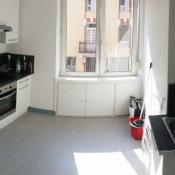 location Appartement 1 pièce Villerupt