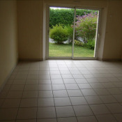 Location maison / villa Ploeuc sur lie 493€ +CH - Photo 1