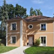 Terrain 450 m² Domont (95330)