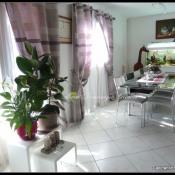 Saint Raphaël, Appartement 4 pièces, 83 m2